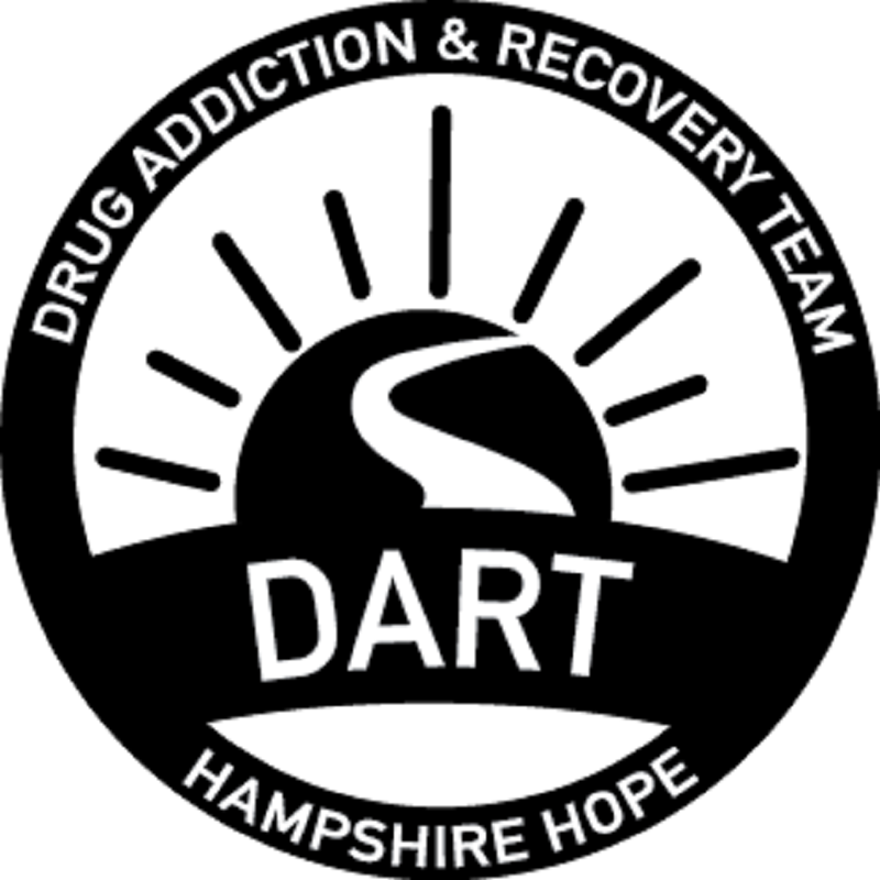 Drug Addiction and Recovery Team (DART)
