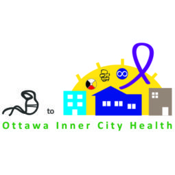 Supervised Injection Facility in Ottawa, Canada