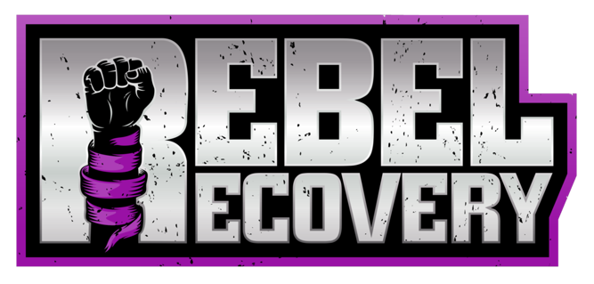 Rebel Recovery
