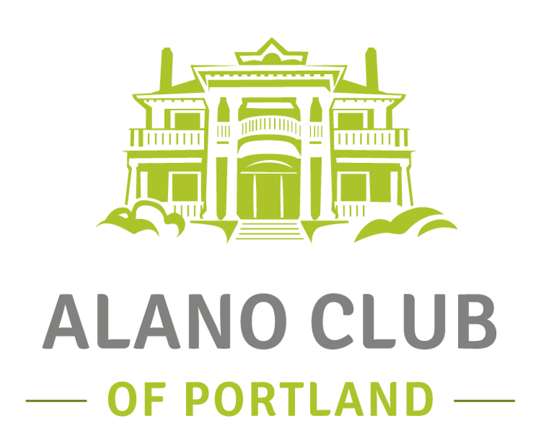 Alano Club of Portland