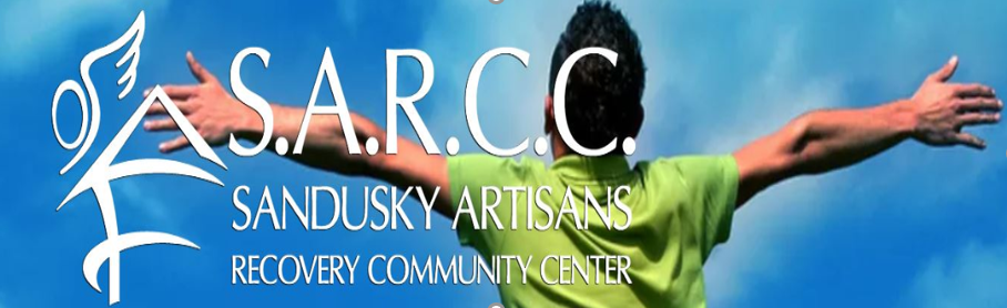 Sandusky Artisans Recovery Community Center