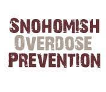 Snohomish County Opioid Prevention