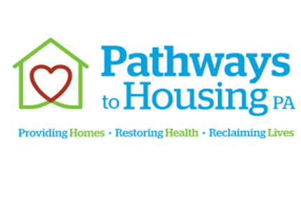 Pathways to Housing Pennsylvania