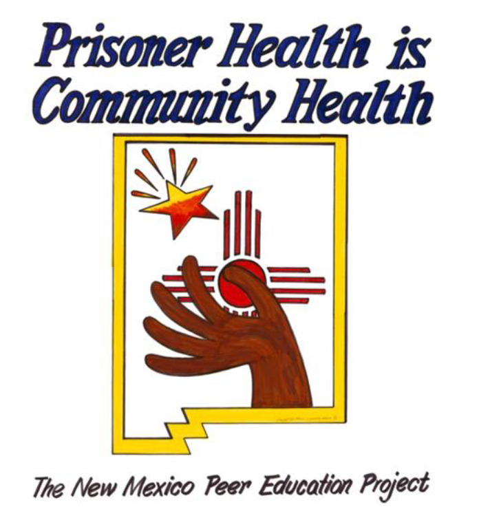 New Mexico Peer Education Project (NMPEP)