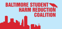 Baltimore Harm Reduction Coalition