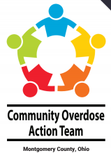 Community Overdose Action Team