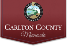 Carlton County Drug Prevention Coalition