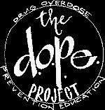 The DOPE Project