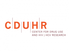 Center for Drug Use and HIV Research