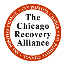 Chicago Recovery Alliance
