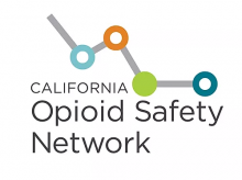 California Opioid Safety Coalition
