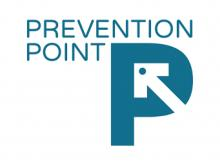 Prevention Point Philadelphia