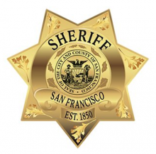 San Francisco County Jail Overdose Education and Naloxone Distribution (OEND) Program