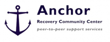 Anchor Recovery Community Center