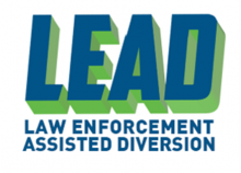 Law Enforcement Assisted Diversion