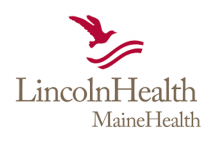 Midcoast Maine Prescription Opioid Reduction Program