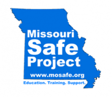 Missouri Safe Project