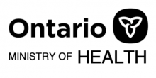 Ontario Naloxone Program for Pharmacies (ONPP)