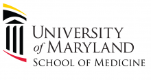 Telehealth Buprenorphine Model in Maryland