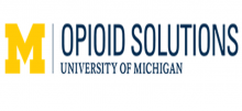 Scenario-Tailored Opioid Messaging Program (STOMP)
