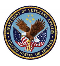 Veterans Affairs Opioid Safety Initiative