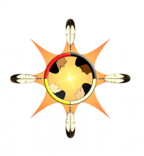 Intertribal Talking Circle