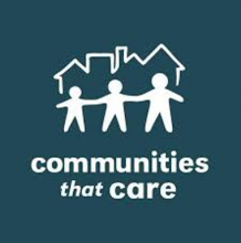 The Communities That Care Coalition