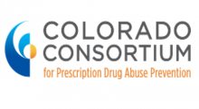 Colorado Consortium for Prescription Drug Abuse Prevention