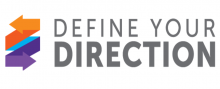 Define Your Direction
