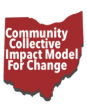Community Collective Impact Model for Change (CCIM4C)