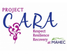 Project CARA